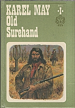 May: Old Surehand. I. díl, 1984