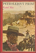 May: Petrolejový princ, 1970