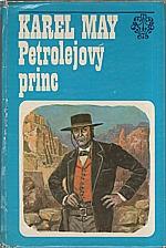 May: Petrolejový princ, 1982