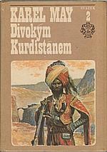 May: Divokým Kurdistánem, 1971