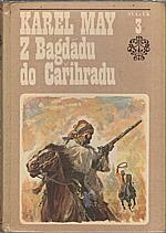 May: Z Bagdádu do Cařihradu, 1971