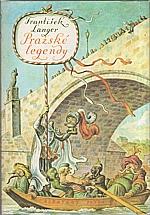 Langer: Pražské legendy, 1979