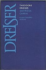 Dreiser: Sestřička Carrie, 1979