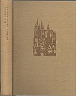Neruda: Povídky malostranské, 1981