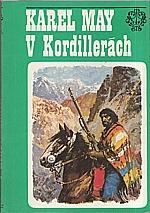 May: V Kordillerách, 1990