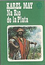 May: Na Río de la Plata, 1989