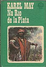 May: Na Río de la Plata, 1973