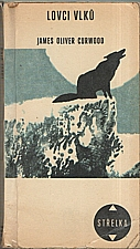 Curwood: Lovci vlků, 1968