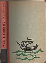Bengtsson: Rudý Orm, 1948