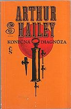 Hailey: Konečná diagnóza, 1976
