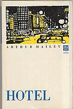Hailey: Hotel, 1977