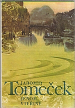Tomeček: Jenom vteřiny, 1979