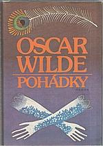 Wilde: Pohádky, 1984