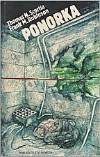 Scortia: Ponorka, 1991