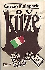 Malaparte: Kůže, 1980