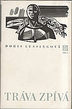 Lessing: Tráva zpívá, 1974
