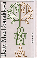 MacDonald: Co život dal a vzal, 1987