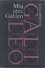 Desiato: Můj otec Galileo, 1988