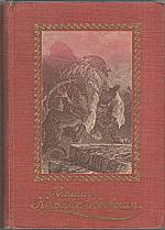 Assollant: Hrdinný kapitán Korkoran, 1923