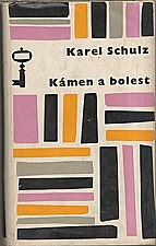Schulz: Kámen a bolest, 1966