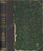 Stevenson: Poklad na ostrově, 1902