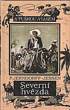 Jerndorff-Jessen: Severní hvězda, 2001