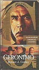 Conley: Geronimo, 1994