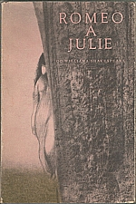 Shakespeare: Romeo a Julie, 1964
