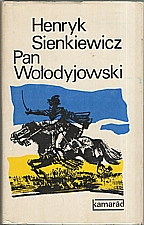 Sienkiewicz: Pan Wolodyjowski, 1977