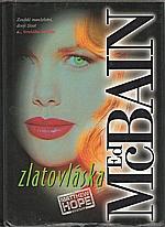 McBain: Zlatovláska, 1998
