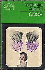 Airth: Únos!, 1973