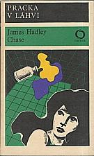 Chase: Pracka v láhvi, 1975