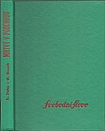Fuks: Mrtvý v podchodu, 1974