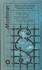 Mortimer: Příběhy obhájce Rumpolea, 1990