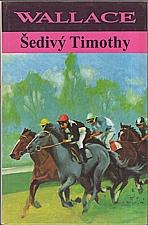 Wallace: Šedivý Timothy, 1995