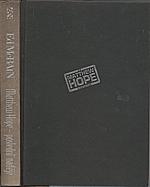 McBain: Matthew Hope - poslední naděje, 2002