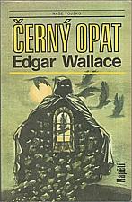Wallace: Černý opat, 1992