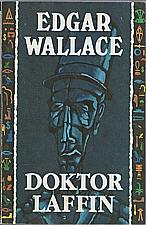 Wallace: Doktor Laffin, 1992