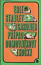 Gardner: Případ domovníkovy kočky, 1970