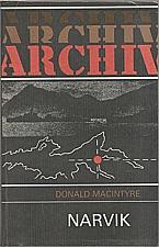 Macintyre: Narvik, 1989
