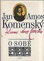 Komenský: O sobě, 1989