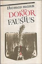Mann: Doktor Faustus, 1986