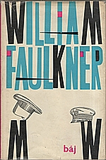 Faulkner: Báj, 1961