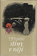 Remarque: Stíny v ráji, 1982