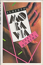 Moravia: Cesta do Říma, 1993