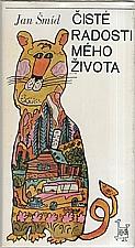 Šmíd: Čisté radosti mého života, 1977