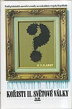 Alford: Kořisti II. světové války, 1995