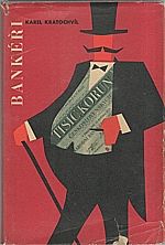 Kratochvíl: Bankéři, 1962