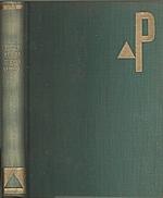 Klíma: Slavná Nemesis, 1932