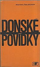 Šolochov: Donské povídky, 1967